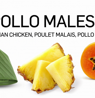 pollo_malese_zanolli_tunnel_oven_synthesis