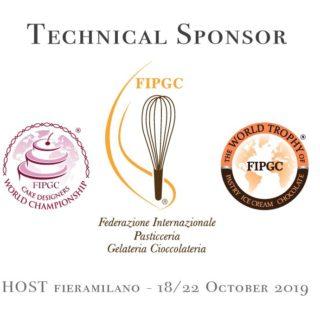 Zanolli Sponsor tecnico FIPGC